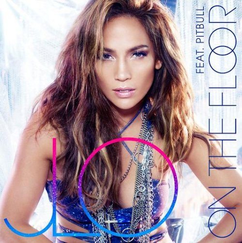 VIDEO FESTA DONNA JENNIFER LOPEZ ON THE FLOOR FT.PITBULL.