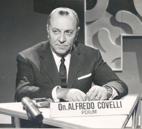 Corsera magazine for Gruppi politici italiani