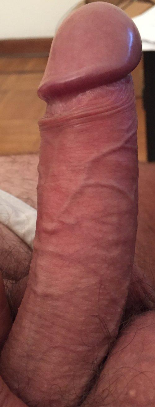 2018 ci il seks azeri seksler pulsuz seks   azxxxru