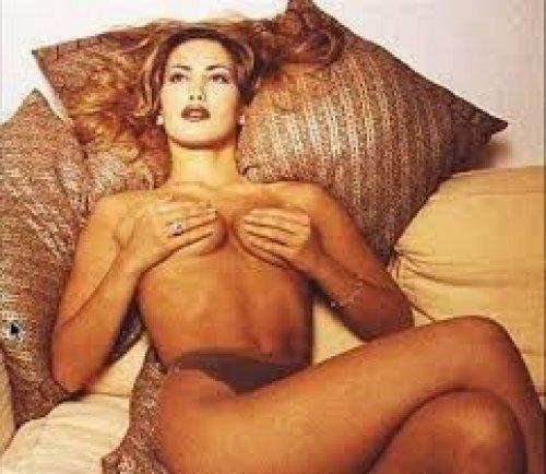 film ponografico video hard latine
